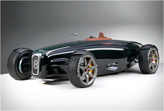 bentley-barnato-roadster-2.jpg | Image