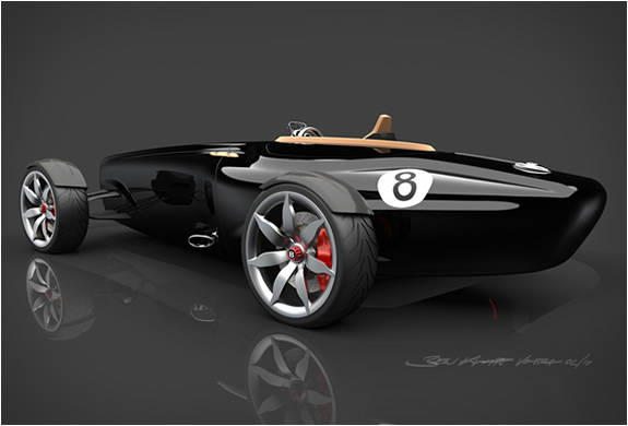 bentley-barnato-roadster-4.jpg | Image