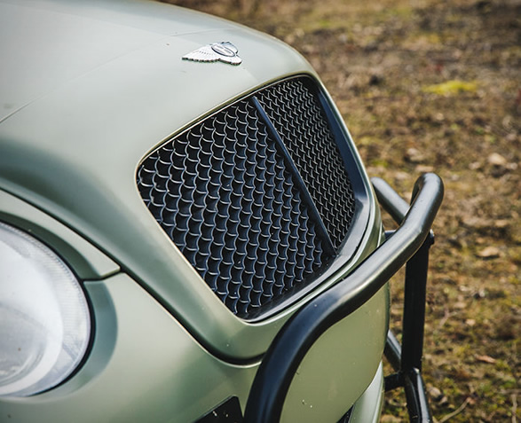 bentley-continental-gt-rally-edition-3.jpg | Image