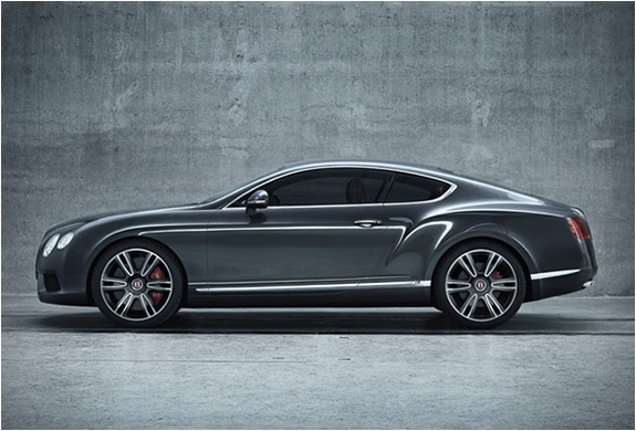 bentley-continental-gt-v8-2.jpg | Image