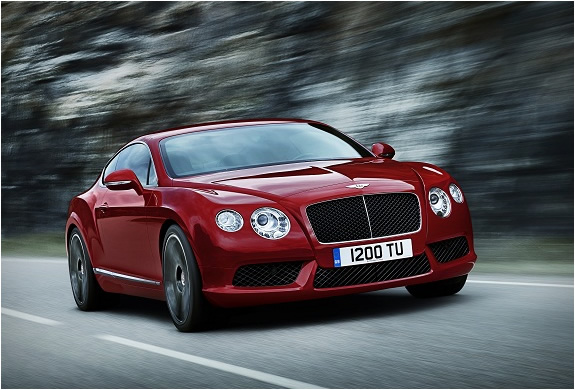 bentley-continental-gt-v8-3.jpg | Image