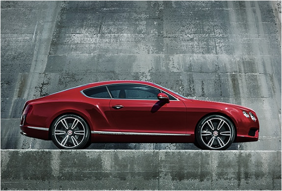 bentley-continental-gt-v8-4.jpg | Image