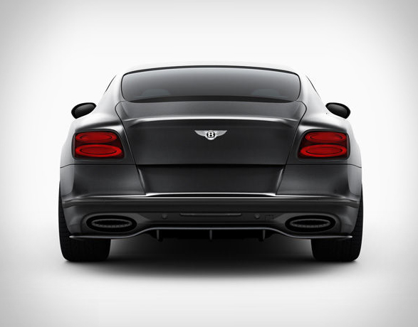 bentley-continental-supersports-3.jpg | Image