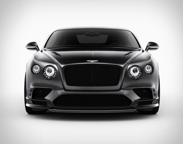 bentley-continental-supersports-4.jpg | Image
