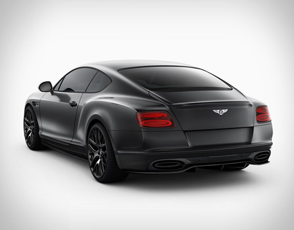 bentley-continental-supersports-5.jpg | Image
