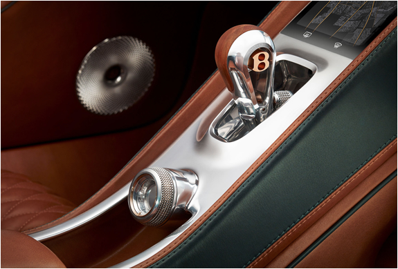 bentley-exp-10-speed-6-11.jpg