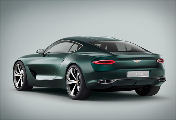 bentley-exp-10-speed-6-3.jpg | Image