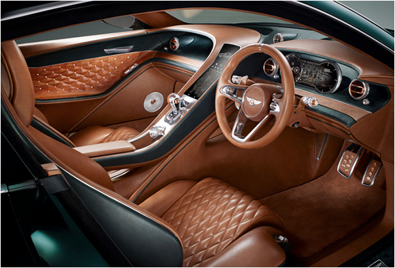 bentley-exp-10-speed-6-9.jpg