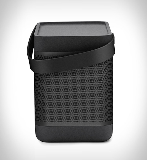 beolit-17-wireless-speaker-2.jpg | Image
