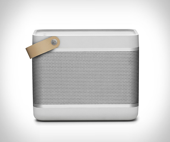 beolit-17-wireless-speaker-4.jpg | Image
