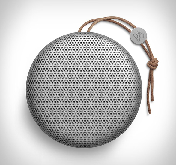 beoplay-a1-5.jpg | Image