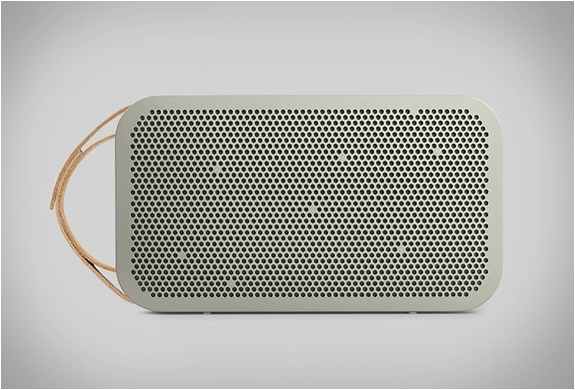 beoplay-a2-4.jpg | Image