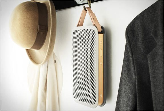 beoplay-a2-5.jpg | Image