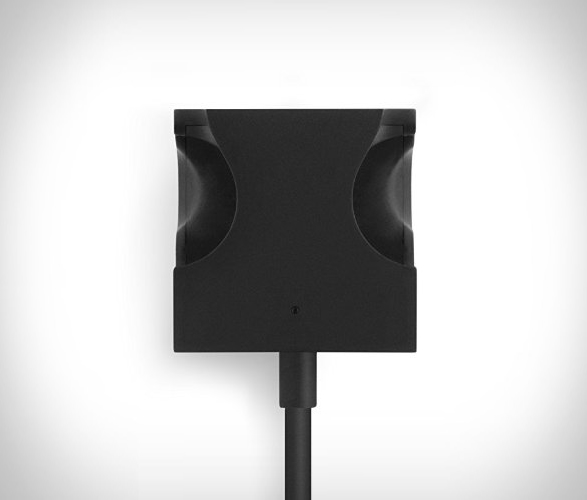 beoplay-h5-earphones-3.jpg | Image