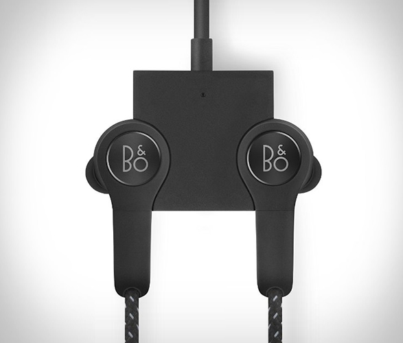 beoplay-h5-earphones-4.jpg | Image