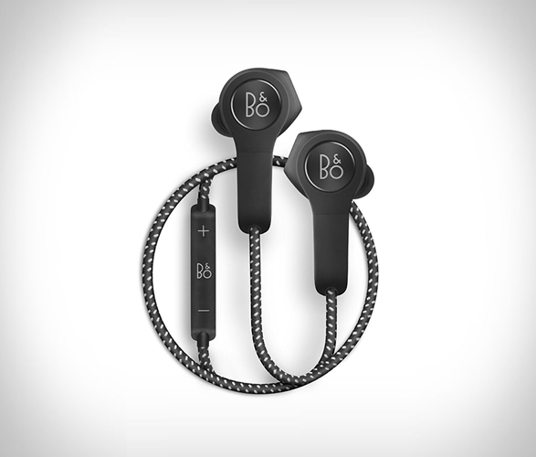 beoplay-h5-earphones-5.jpg | Image
