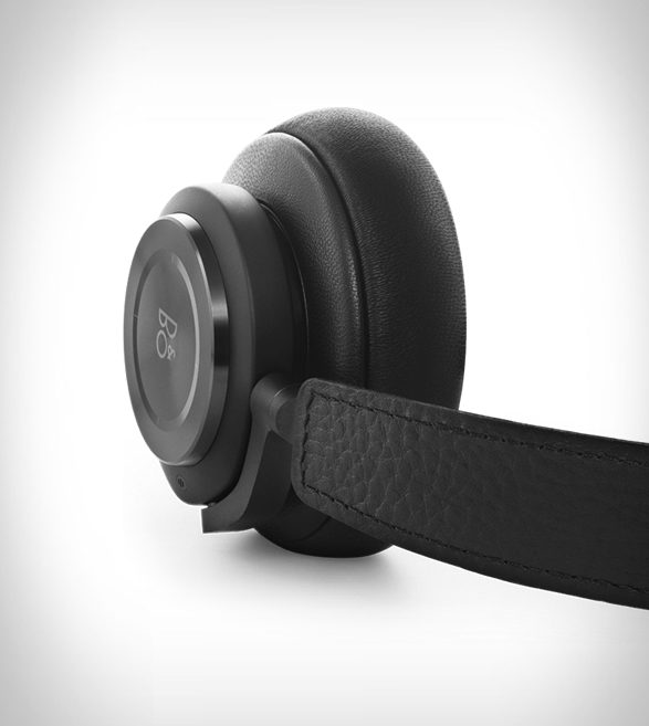 beoplay-h9-wireless-3.jpg | Image