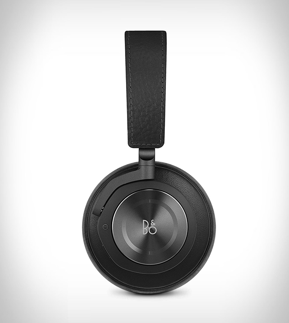 beoplay-h9-wireless-6.jpg