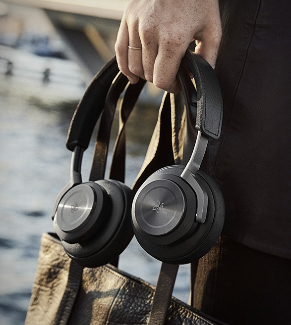 beoplay-h9-wireless-7.jpg