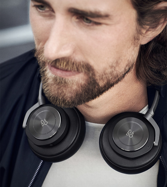 beoplay-h9-wireless-8.jpg