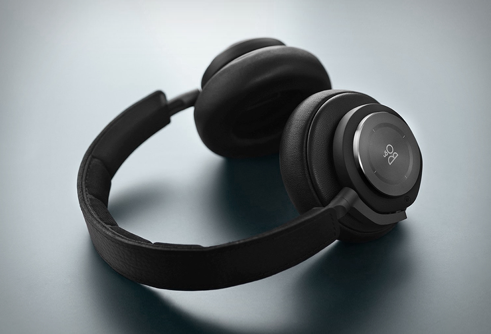 Beoplay H9 Wireless | Image