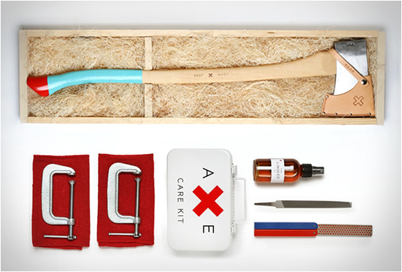 best-made-company-axe-kit-3.jpg