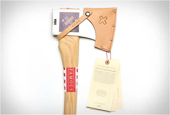 best-made-company-axe-kit-4.jpg
