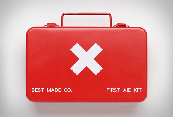 best-made-company-first-aid-kit-2.jpg | Image