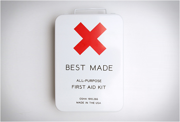 best-made-company-first-aid-kit-5.jpg | Image