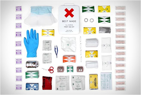 best-made-company-first-aid-kit-8.jpg