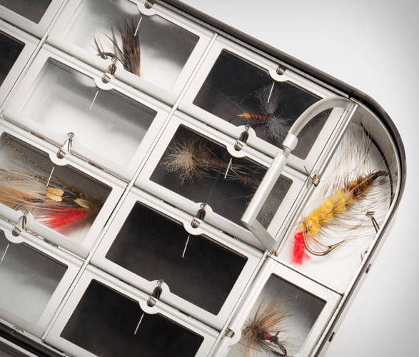 best-made-fly-box-6.jpg