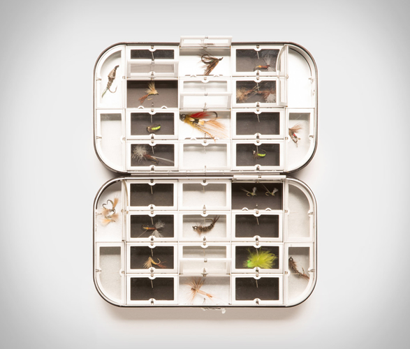 best-made-fly-box-7.jpg