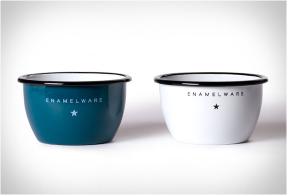 best-made-seamless-steadfast-enamelware-3.jpg | Image