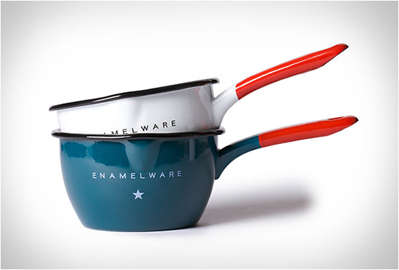 best-made-seamless-steadfast-enamelware-5.jpg | Image