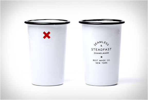 best-made-seamless-steadfast-enamelware-6.jpg