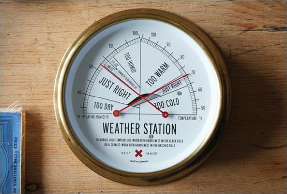 best-made-weather-station-5.jpg | Image