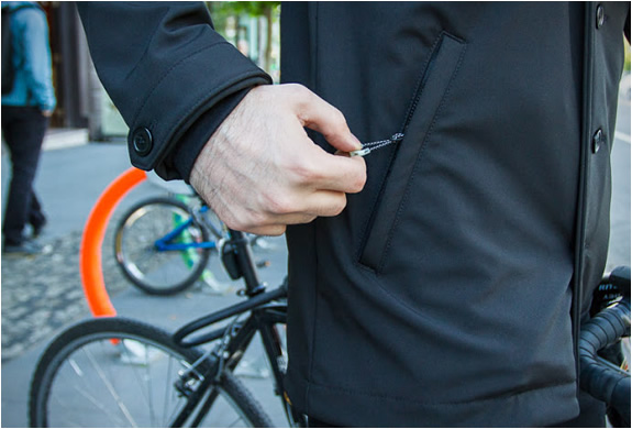 betabrand-black-bike-work-jacket-4.jpg | Image