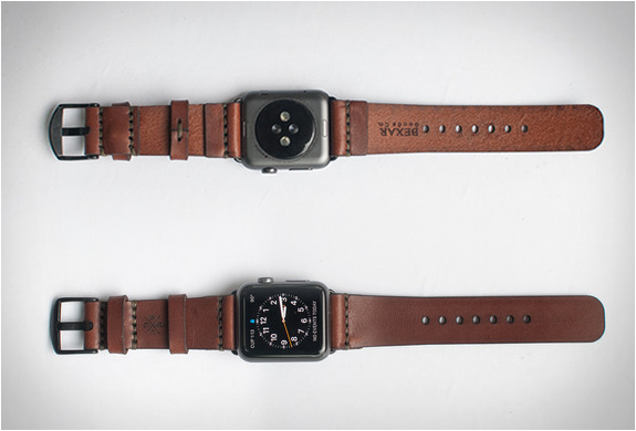 bexar-apple-watch-leather-strap-2.jpg | Image