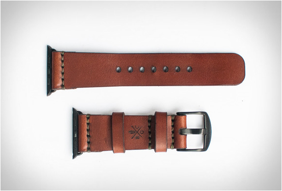 bexar-apple-watch-leather-strap-3.jpg | Image