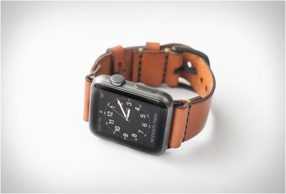 bexar-apple-watch-leather-strap-4.jpg | Image