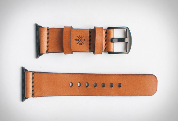 bexar-apple-watch-leather-strap-5.jpg | Image