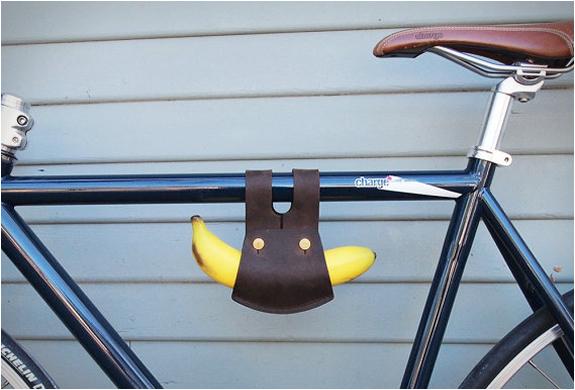 bicycle-banana-holder-2.jpg