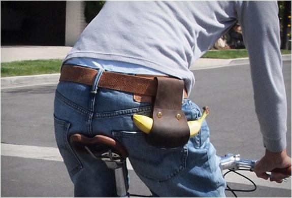 bicycle-banana-holder-3.jpg