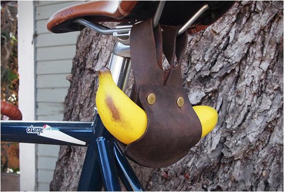 bicycle-banana-holder-4.jpg