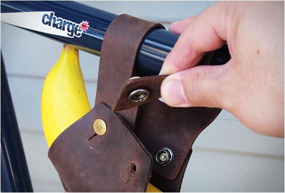 bicycle-banana-holder-5.jpg