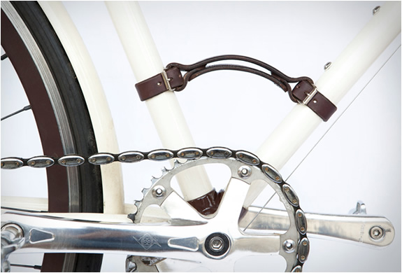 bicycle-frame-handle-2.jpg | Image