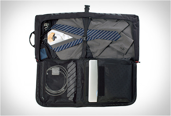 bicycle-suit-bag-2.jpg | Image