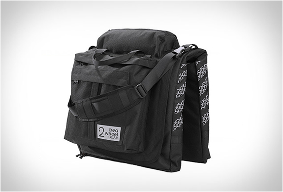 bicycle-suit-bag-4.jpg | Image
