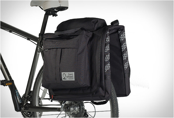 bicycle-suit-bag-7.jpg