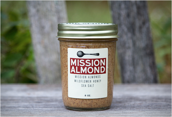big-spoon-roasters-handcrafted-nut-butters-3.jpg | Image